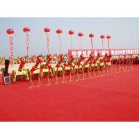 上海演出异形舞台搭建制作公司