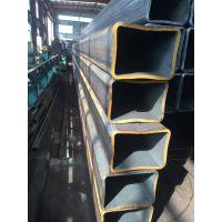 铝合金矩形方管,装饰管方管销售,不锈钢方管一根多少钱,