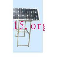 中西供太阳能降水自动采样器 型号:BNAPS-2A库号:M390841
