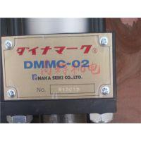 特价供应日本NAKA SEIKI仲精机气动卡盘NPC-2RJ-35