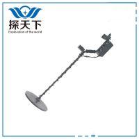 CS-2D地下金属探测仪|杭州地下探宝仪供应