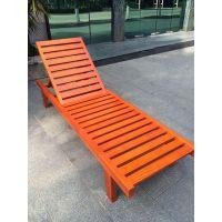 供应天津沙滩椅,大连沙滩椅,秦皇岛沙滩椅,威海沙滩椅