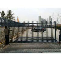 锌钢护栏塑料配件@九江锌钢护栏塑料厂家@锌钢护栏塑料生产厂家
