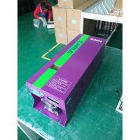 低压型UV电子电源 高能量UV变频电源
