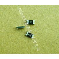 肖特基二极管SCD310 最薄的3A/100V SCD310H 台湾智威品牌