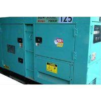 静音型发电机|静音型发电机生产
