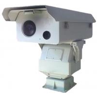 跨海大桥监控,桥梁防撞监控摄像机,远距离视频监控系统