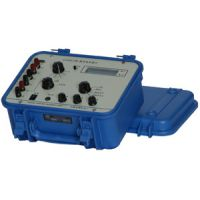 【正阳】数字式电位差计UJ33D-1 电位差计*测量电压带输出
