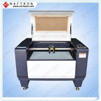 960电动升降工作台激光雕刻机 激光雕刻机小型 激光切割机