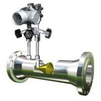 专业生产供应过氧化氢流量计恒辉仪表