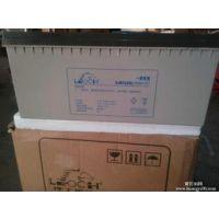 理士蓄电池DJM12180
