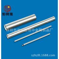 供应不锈钢304厚壁管 无缝厚壁不锈钢管 321不锈钢管 规格齐全