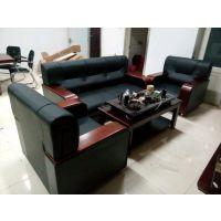 天津办公屏风屏风隔断办公桌办公沙发厂家低价出售