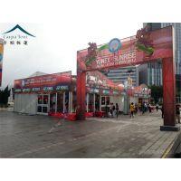 厂家跳楼价直销北京市户外体育活动大型帐篷/优价供应/免费安装