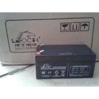理士蓄电池DJW12-20