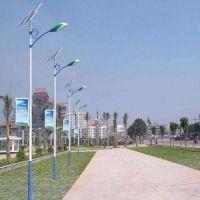 四川省广元市利州区25米高杆灯价格和安装方法