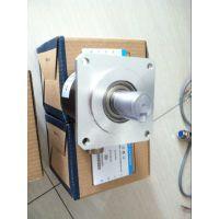 广乐编码器ZSF6215-007CW-1024-5L 编码器ZKX-6D-102.4BM-G5-26