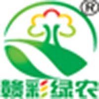 绿农农业发展有限公司