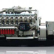 西藏济柴售后服务电话,济柴190柴油机配件直销西藏