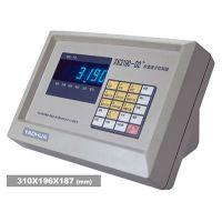 XK3190-A12 E上海耀华XK3190-DS8数字式显示器***低报价