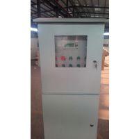 郑州海富 全自动洗车机 工地清洗设备 清洗机控制系统
