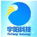 西安宇阳智能科技有限公司