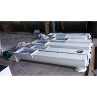 燕辉LS200/LS315/LS400螺旋输送机