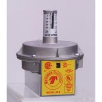 ANTUNES CONTROLS温度控制器、ANTUNES CONTROLS压力开关