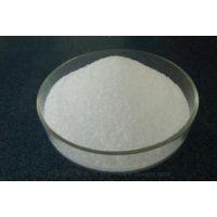 食品级安赛蜜(AK糖)生产厂家