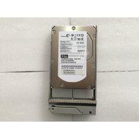 SUN 6140 XTC-FC1CF-300G 15K FC硬盘 540-7156 390-0330