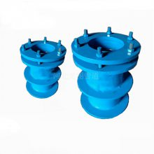 供应Φ60*3.5碳钢刚性防水套管