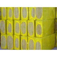 在哪里能买到新款岩棉板 神农架林区岩棉保温板
