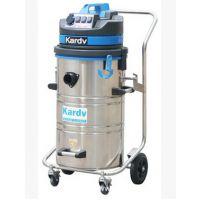 大连工业用吸尘器DL-3078B价格