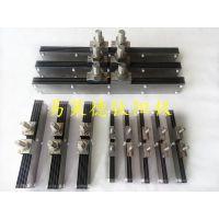 供应易莱德电解次氯酸钠发生器用钛电极