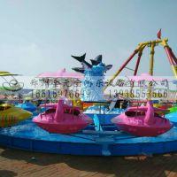 儿童游乐项目海洋漫步厂家-机械设备海洋漫步图片