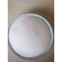 晋中市非离子聚丙烯酰胺生产专利