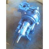 150ZJ-I-A65 中沃 洗煤厂专用泵