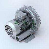 供应7.5kw_大流量工业除尘风机_2HB830-AH27 风帕克高压漩涡风机