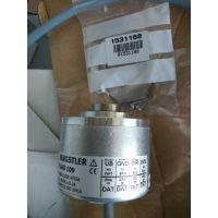 AC58/0012EK.42PBB-K0德国hengstler值编码器亨士乐重载编码器现货供应