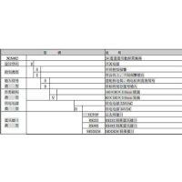 XMC520Modbus|陕西|XMC520Modbus特价