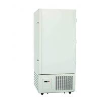 -86℃396升立式超低温冰箱