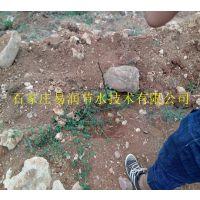 朝天镇果树滴灌设备|节水灌溉|省心、省力