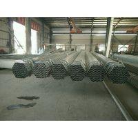 6分*1.5的大棚钢管一支多少钱?湖南批发6分*1.5的库存1300吨现货