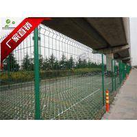 【公路护栏网】|东丽公路护栏网|静海公路护栏网|卓恒金属网