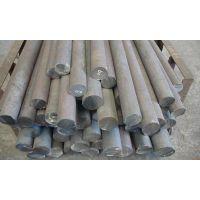 HT350灰口铸铁棒材 耐磨铸铁圆棒HT350圆钢