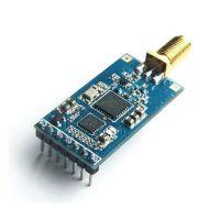 Sx1278 LoRa透明传输无线模块 YL-800T