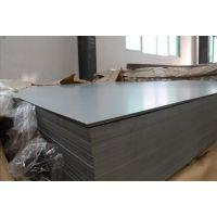 SECD电解板|SECD镀锌板|进口日本SECD板料 卷料