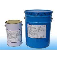 昂森建材环氧富锌漆(图)|有机环氧富锌底漆|环氧富锌底漆