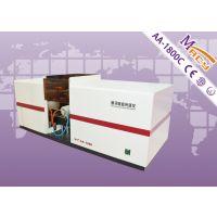 美析仪器 AA-1800C 原子吸收光谱仪 单火焰