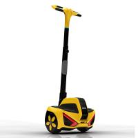 乐行天下INMOTION 正品R1N体感车智能平衡车两轮代步电动车包邮